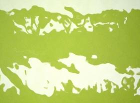 Rorschach test http://wp.me/p1yRFa-UY