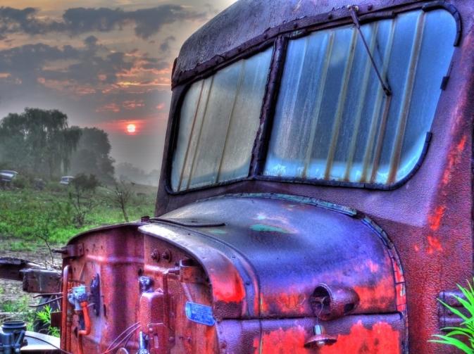 Magic bus, http://wp.me/p1yRFa-1DC