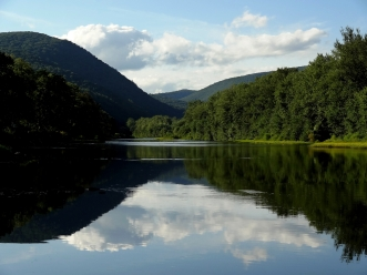Landscape, http://wp.me/p1yRFa-1PJ