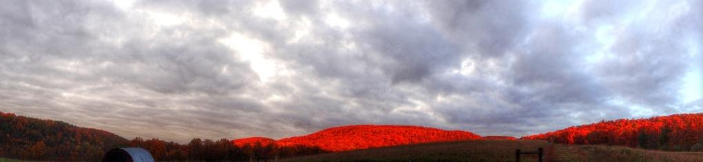 Sun up, http://wp.me/p1yRFa-26G