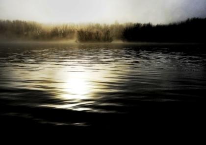 Pennsylvania bayou, http://wp.me/p1yRFa-2eN