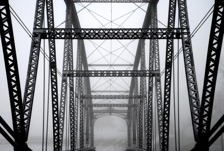 BridgeSallltoopost