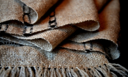 A scarf to Ghana, http://wp.me/p1yRFa-2RH