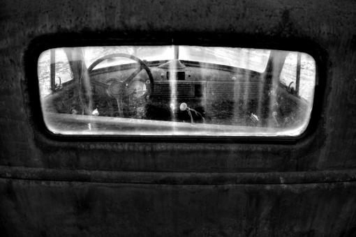 Rear window, http://wp.me/p1yRFa-2NM