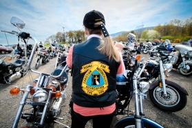 Blessing of the bikes, http://wp.me/p1yRFa-35h