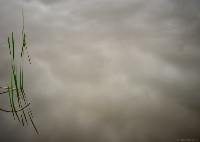 Overcast … still http://wp.me/p1yRFa-3zr