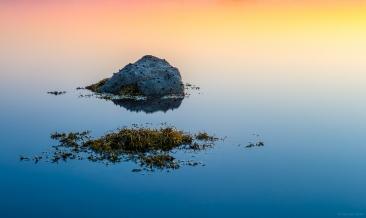A dusty sensor and a reasurring sunrise, http://wp.me/p1yRFa-4mc