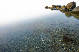 The unexpected depths of shallow water, http://wp.me/p1yRFa-4mH