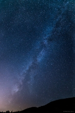 The heavens, http://wp.me/p1yRFa-4rR