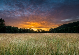 Sunrise and artistic vision, http://wp.me/p1yRFa-4oK