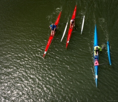 New to canoe, http://wp.me/p1yRFa-4zm