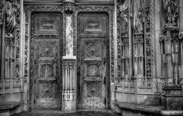 The montfalcon portal, http://wp.me/p1yRFa-50E