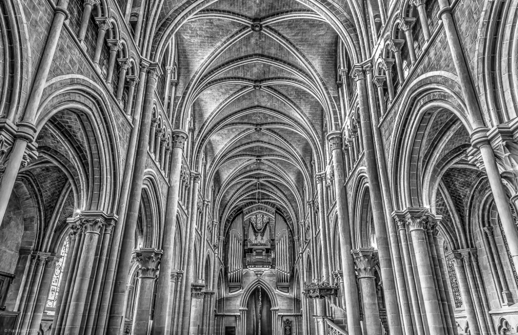 cathedrals3